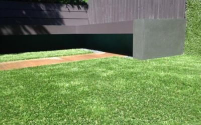 Top Reasons Why Artificial Grass Is Your Best Choice for a Landscaping Solution
