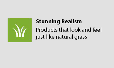 Las Vegas Artificial Grass Pros Offers Artificial Turf that Looks Real