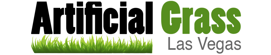 Las Vegas Artificial Grass Pros